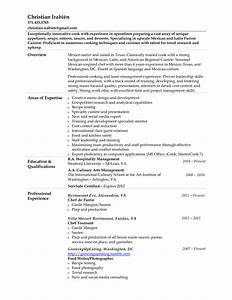 attractive exciting engineering resume crest simple With exciting resume templates