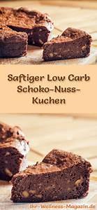 Hilft Mehl Gegen Ameisen : saftiger low carb schoko nuss kuchen rezept ~ Whattoseeinmadrid.com Haus und Dekorationen