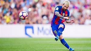 Lionel Messi: Newell's Old Boys hoping star returns in ...