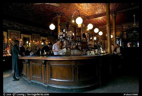 picturephoto central horseshoe bar    century