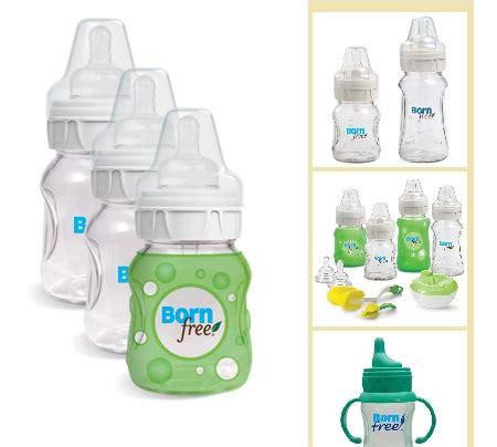 best glass baby bottles best glass baby bottles baby gear hub