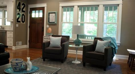 Bi Level Living Room Furniture Layout