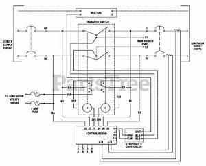 Briggs Amp Stratton Kill Switch Wiring Diagram