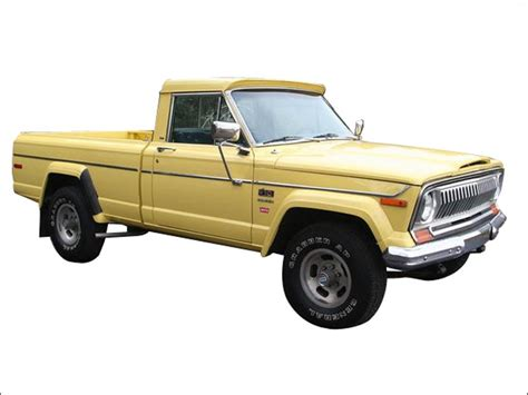 comanche jeep 2014 get last automotive article 2015 lincoln mkc makes its