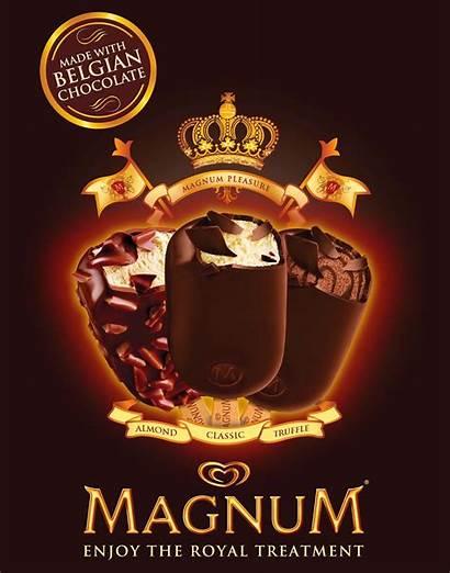 Magnum Commercial Advertisement Non Ice Cream Pedophile