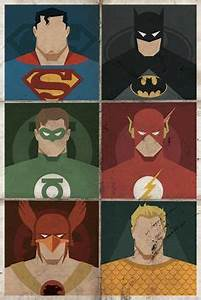 Superheroes how freakin cute would these be in embroidery ...