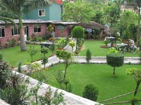 Green Cottage Rishikesh 40 Hotels In Tapovan Rishikesh Book Room At 379 Goibibo