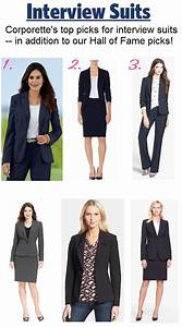 1000+ ideas about College Interview Outfit on Pinterest | Interview outfits Office style women ...