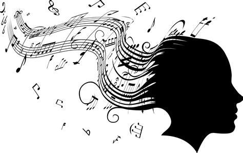 Mūzikas ietekme uz cilvēku - scene.ee - Mūzika un Dejas