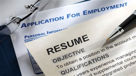 sles and tips for your resume objectives surejob