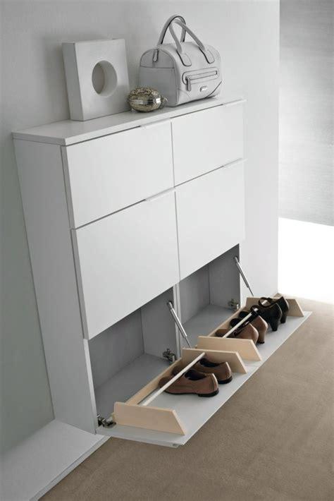 Meuble A Chaussure Design Range Chaussures Pratique Design Et 233 L 233 Gant