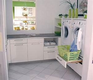 überbauschrank Für Waschmaschine : die besten 25 hauswirtschaftsraum ideen auf pinterest w schekorb aufbewahrung zwetschgen und ~ Markanthonyermac.com Haus und Dekorationen