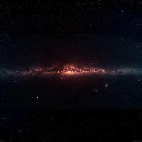 | Mg86-space-galaxy-in-my-hand-stars-milky-way