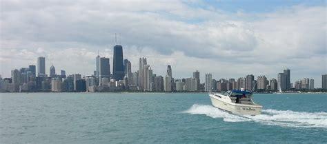 Fireworks Boat Rental Chicago by Boat Rental Chicago Chicago Boat Rentals Review The
