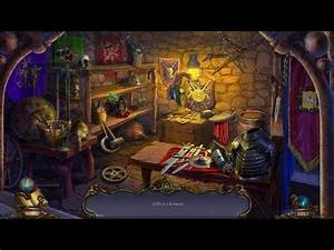 Amulet of Dreams   GameHouse