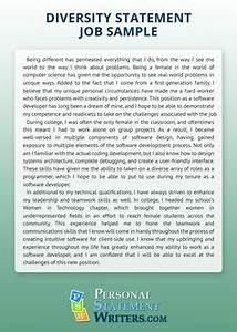 How To Make A Quick Resume For Free Pin By Application Personal Statement On Job Application