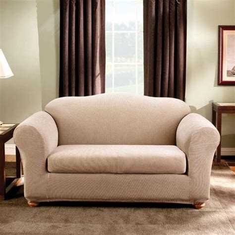sofa slip covers on sale cheap used sectional couches for sale