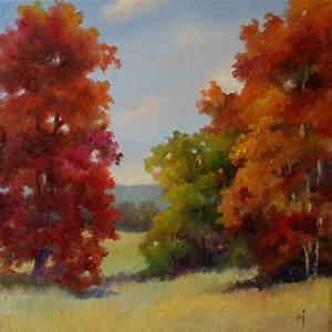 Nel's Everyday Painting: 8/4/13 - 8/11/13