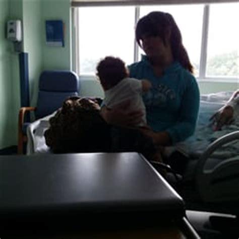 children s hospital phone number children s hospital hospitals 800 pennsylvania