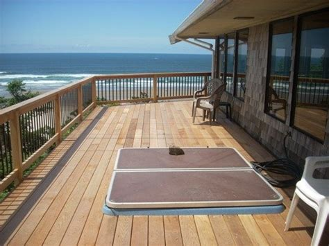 Oregon Coast Real Estate Homes Houses Ocean Views For Wrap Around Porch Christmas Decorating Best Decorated Tree Window Boxes For Fun Table Decorations Youtube Storage 7 Ft Pre-decorated Pop Up How To Decorate Garland