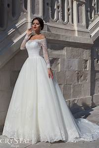 Dior wedding dresses pinterest for Pinterest wedding dress