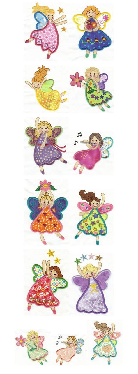free embroidery designs embroidery designs free machine embroidery designs