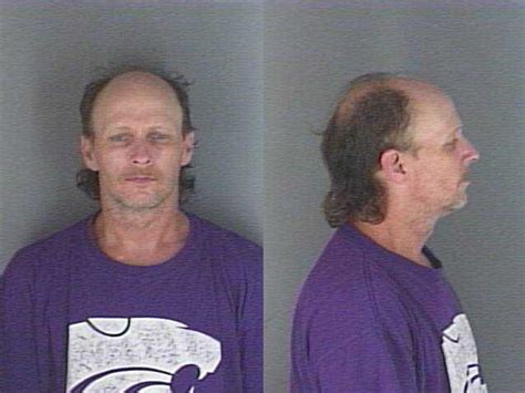 crime stoppers tip leads to arrest of most wanted fugitive in topeka news the topeka