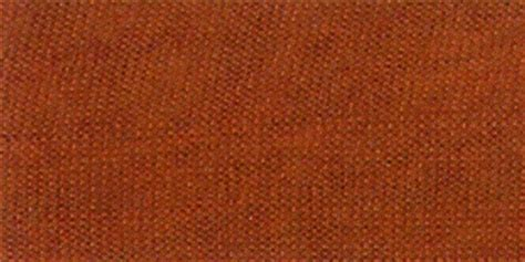 what color is rust color swatch rust