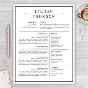 resume format download wordpad for windows free resume templates word perfect