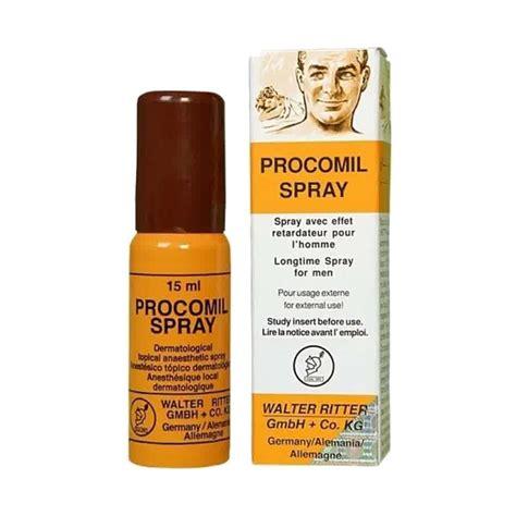 harga vimax procomil spray obat kuat oles semprot harga me