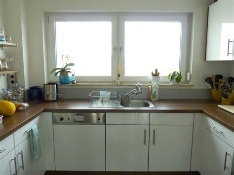 modern german kitchen designs modular kitchen in high gloss german finish foils baroda 7622