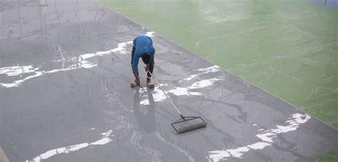Epoxy Flooring Mumbai   Flooring Specialists   Coatings.co.in