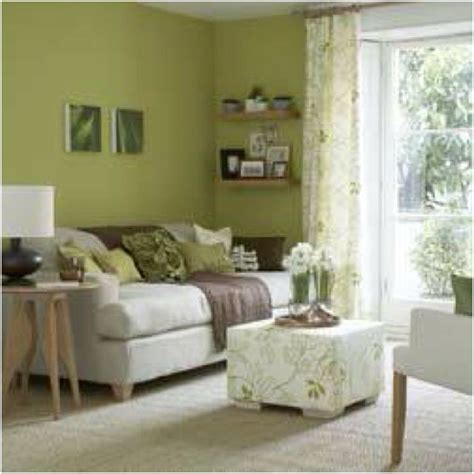 olive green living room possibly home decorating ideas