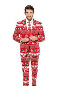pre order the soiree of sin ugly christmas sweater suit by opposuits