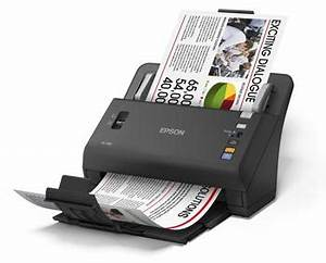 epson workforce ds 760 color document scanner review With heavy duty scanners for documents