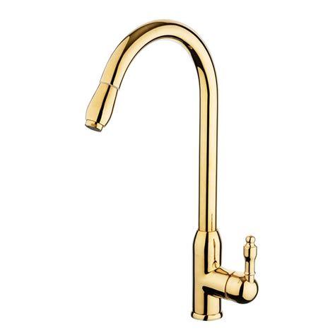 miscelatore lavello cucina miscelatore rubinetto monocomando per lavello cucina oro