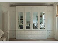 Cupboards mirror, modern bedroom wardrobes fitted bedrooms