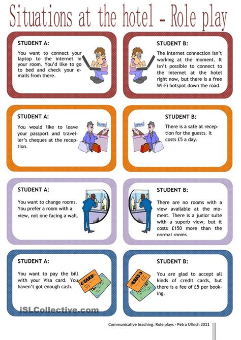 301 Best Images About Free Grammar And Vocabulary Games On Pinterest  Present Perfect, Daily