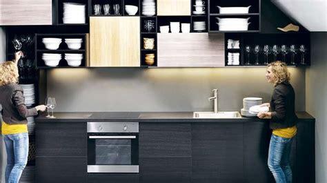 les nouvelles cuisines ikea en photos with dessiner sa