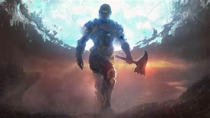 Destiny Artwork Wallpapers Games 4k 1080p Background