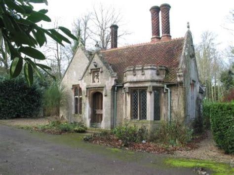 Hengrave Clockmakers Cottage In Uk  England Pinterest