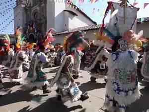 1 Patronal La Poste : fiestas patronales en san felipe del progreso edomex ~ Premium-room.com Idées de Décoration