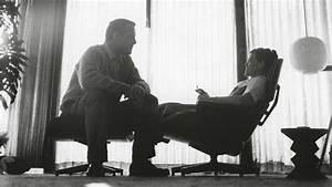 Sessel Ray Und Charles Eames : vitra eames lounge chair ~ Michelbontemps.com Haus und Dekorationen
