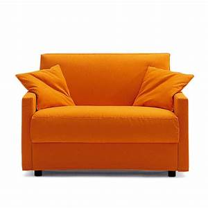 sofa beds sofa bed go small by campeggi With little sofa bed