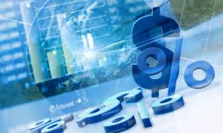 Image result for photos of financial services