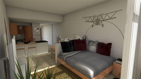 studio apartment furnishing how to arrange furniture in a studio apartment diy home decorating