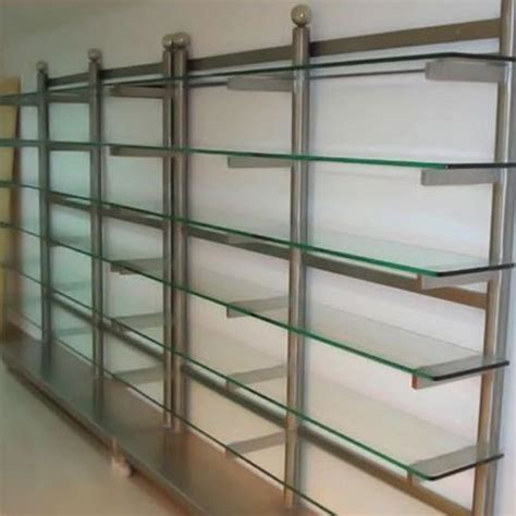 Glass Rack For Shop by Shop Glass Racks Market Display Rack Lovely