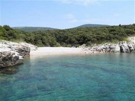 appartamenti per vacanze in croazia koromacno croazia guide turistiche per le vacanze in croazia