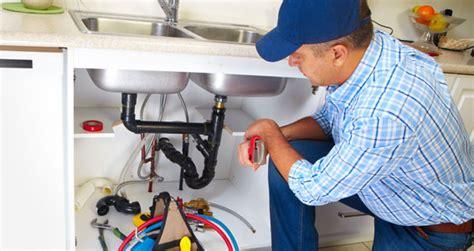 Service Plus Plumbing by A Plus Plumbing Service Sarasota Fl 941 483 4833