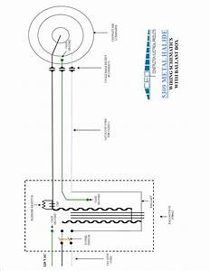 5309 Wiring Diagram